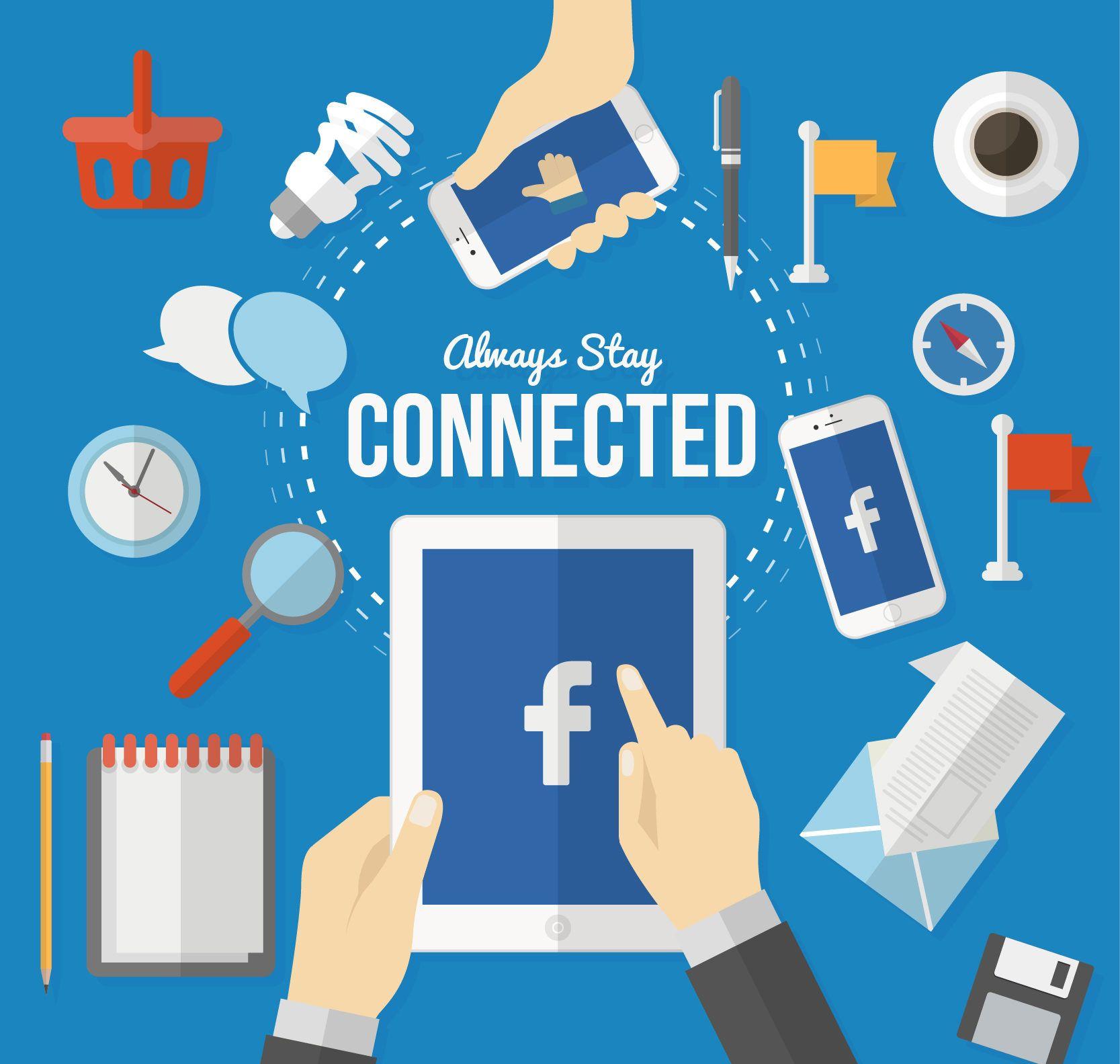 maîtriser Facebook