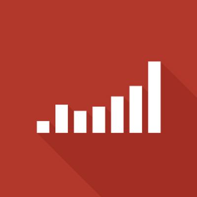 socialblade_logo