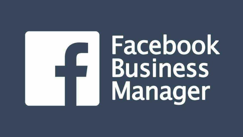 Facebook Manager