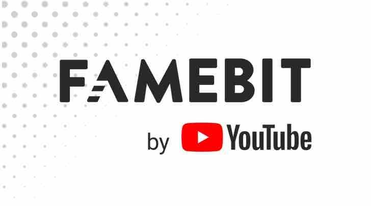 Famebit-logo