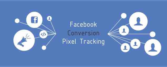 pixel_facebook