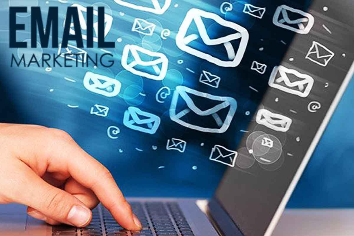 Augmenter ses ventes sur internet