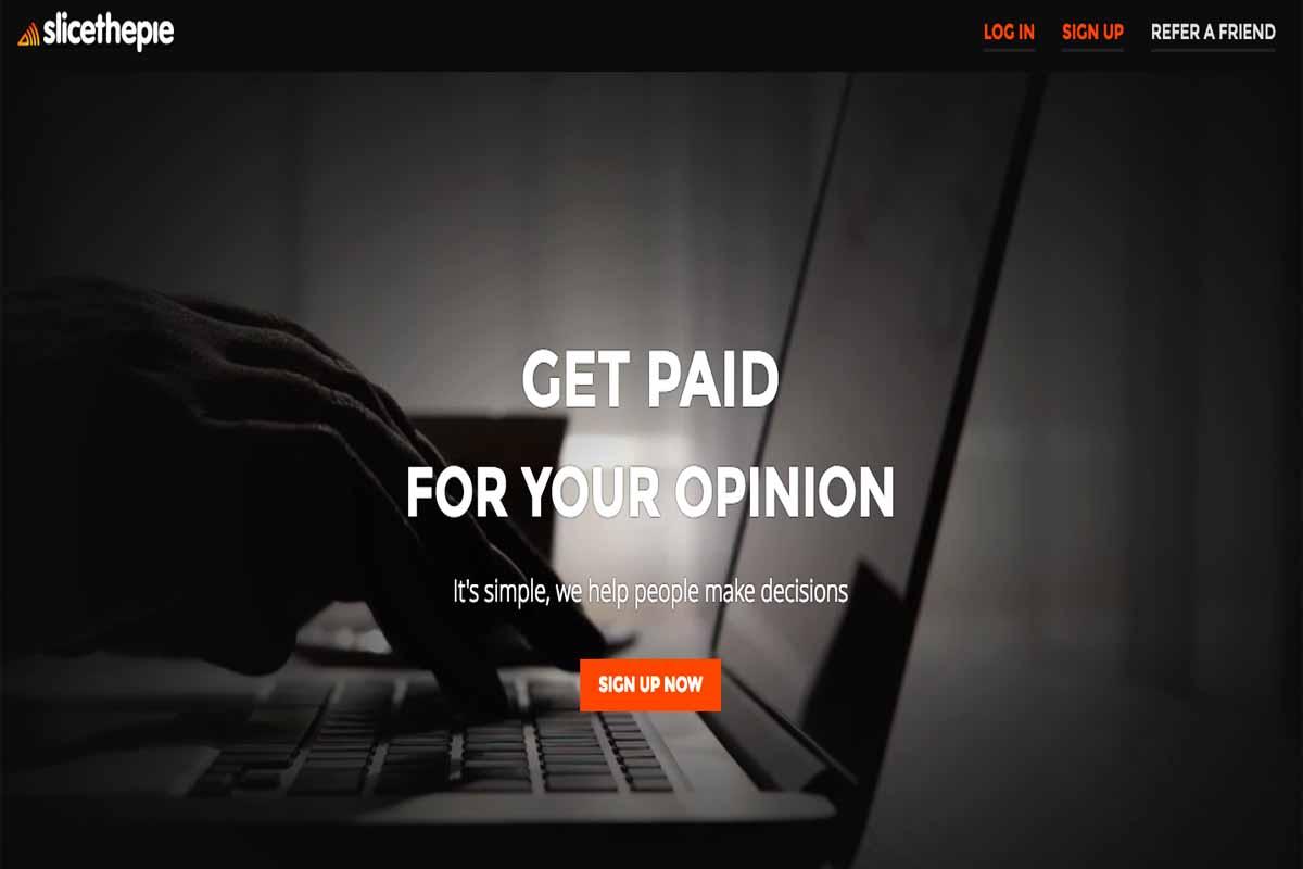 gagner de l'argent en ligne rapidement
