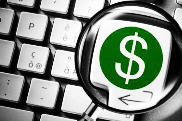 argent facile en ligne