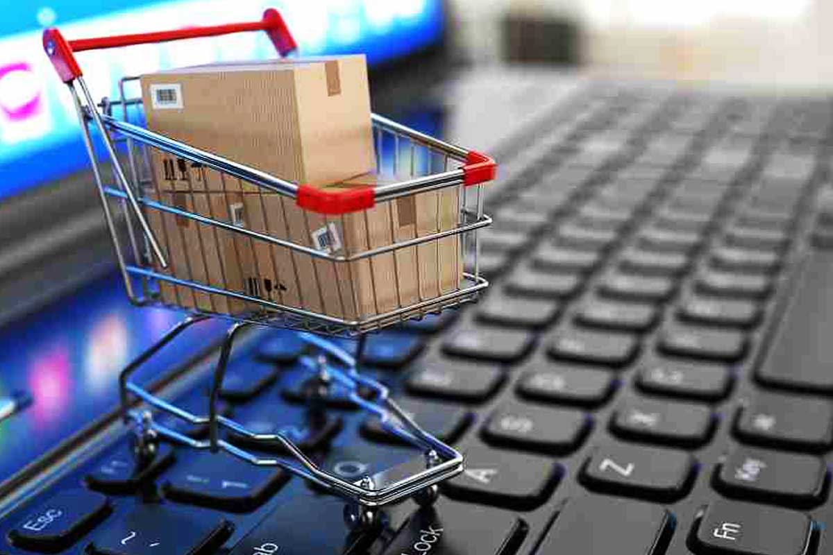 idée de business sur internet
