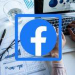 Facebook stratégie