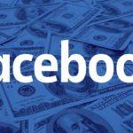 Gagner de l'argent avec une page Facebook
