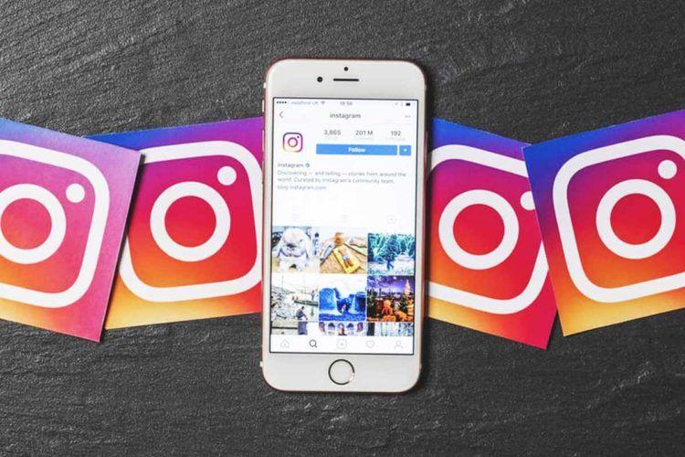 augmenter son audience Instagram