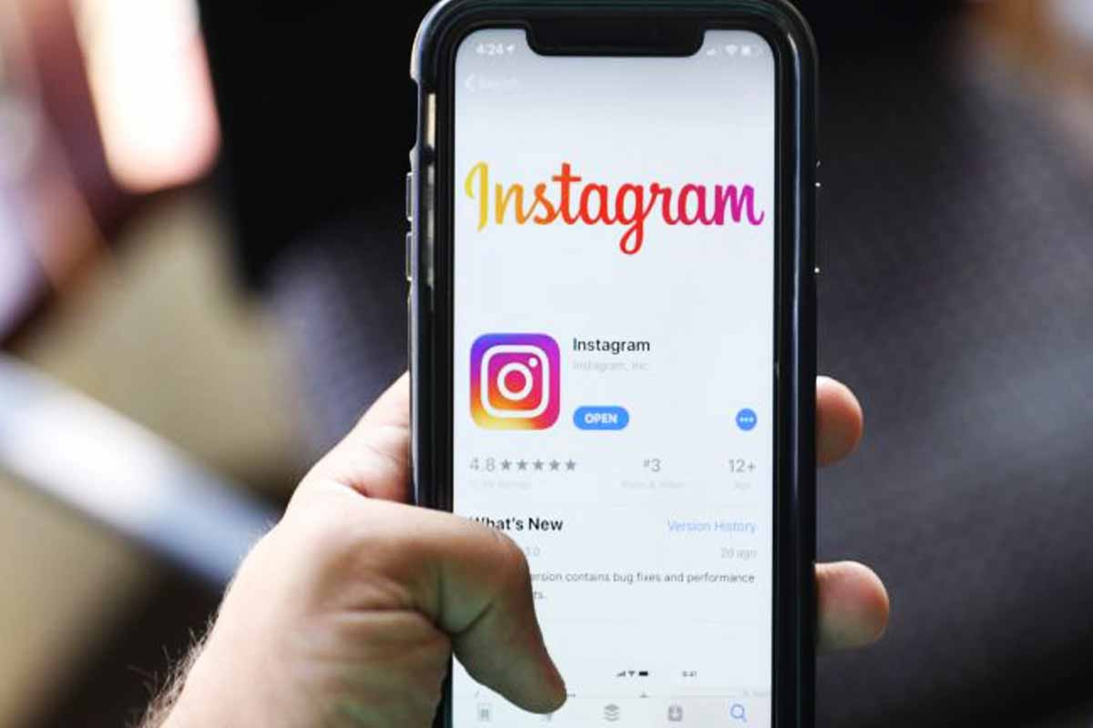 augmenter audience Instagram