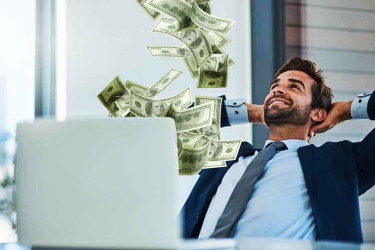 Comment avoir un revenu passif