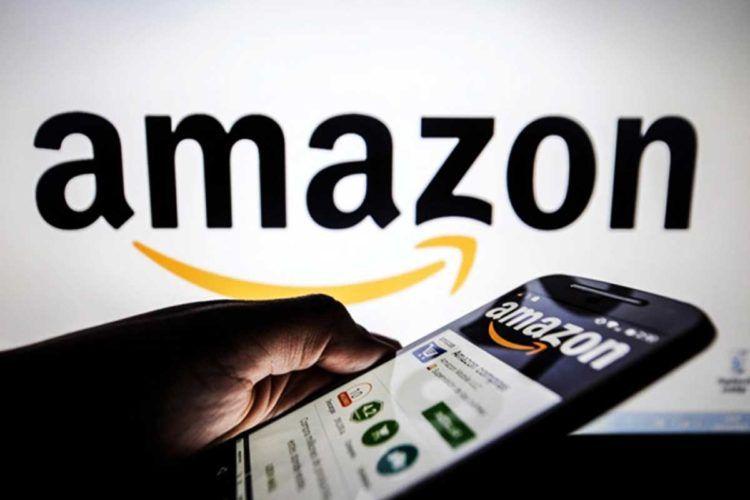 Comment faire du Dropshipping avec Amazon