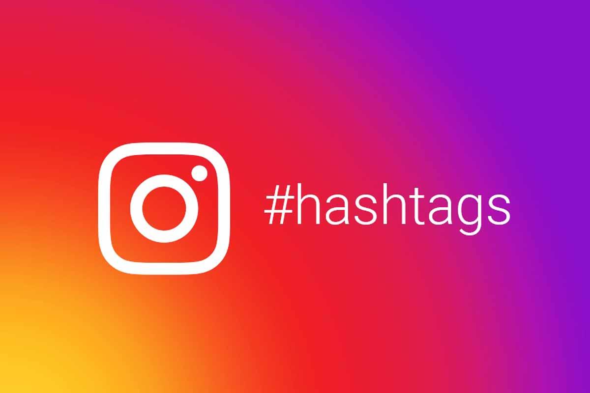 Comment gagner de l'argent sur Instagram