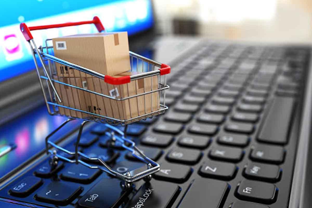 Comment vendre en ligne gratuitement
