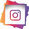 icone réseau sociaux