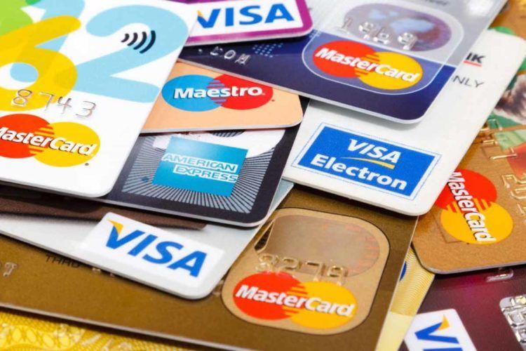 Comment mettre en place le plus de moyens de paiement possible sur un site ecommerce