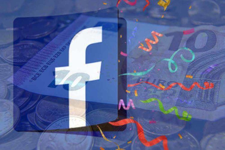 Comment vendre sur Facebook en 5 étapes