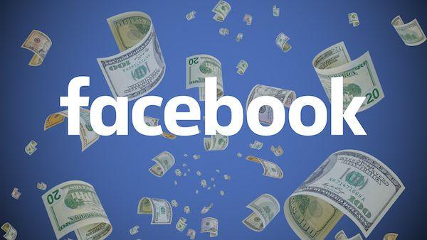 À partir de combien de vue on gagne de l'argent sur Facebook