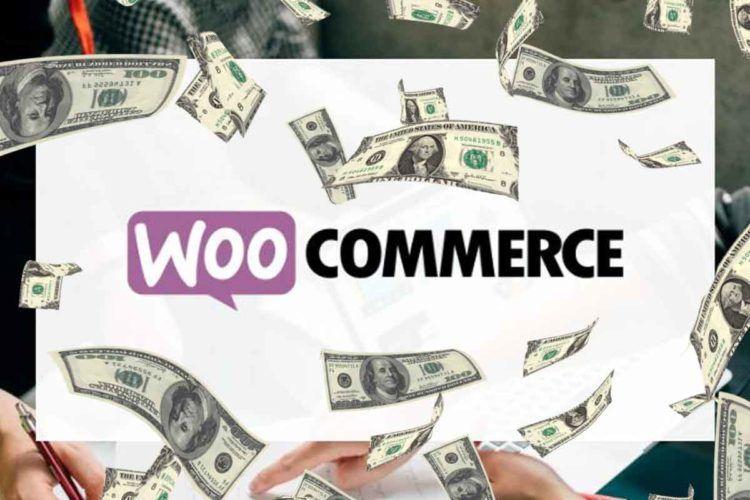 site ecommerce qui utilise Woocommerce