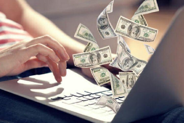 gagner de l'argent en ligne en freelance