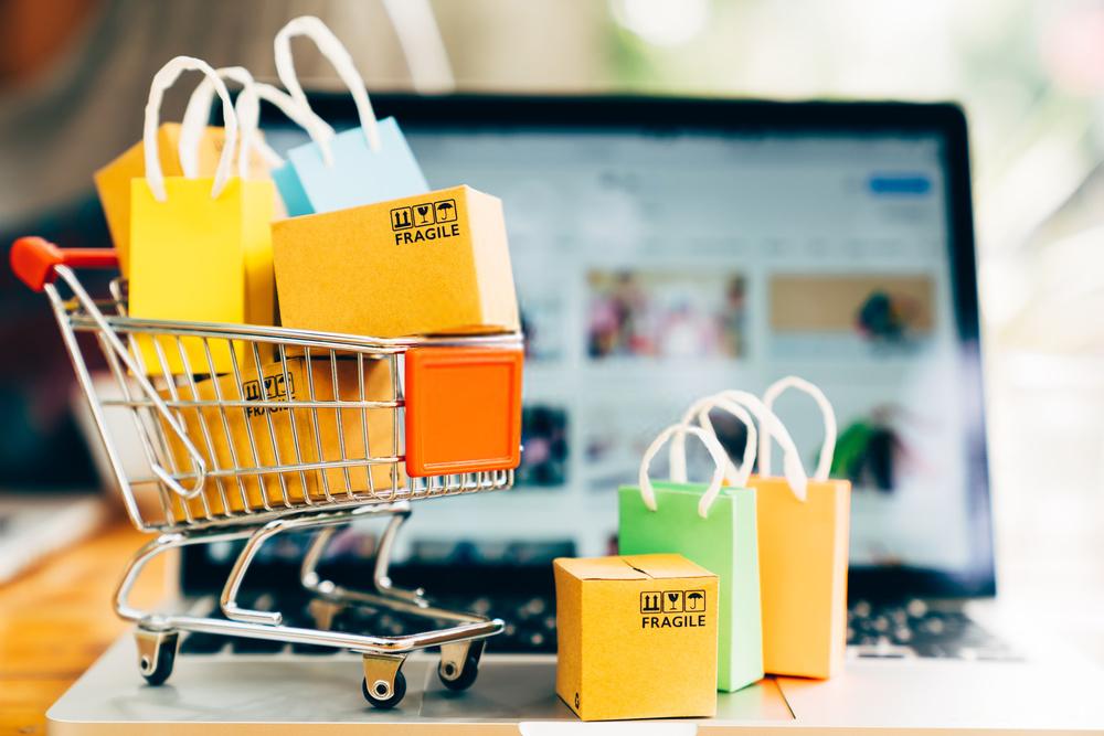 Comment bien vendre en ligne