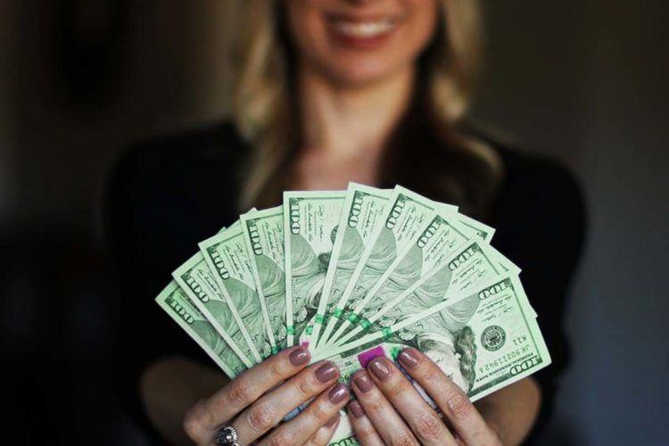 Gagner de l'argent Forum