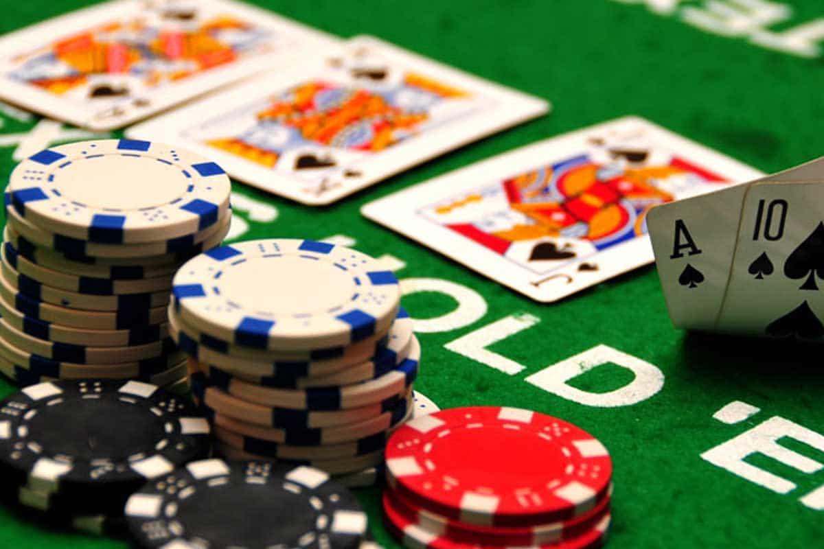 gagner de l'argent au poker