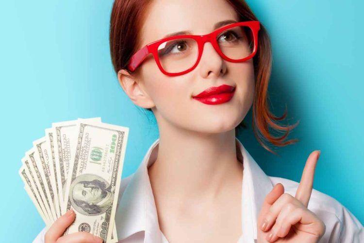 Gagner de l'argent honnêtement sur le net