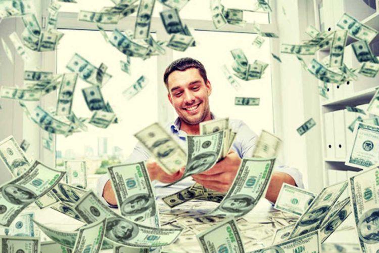 gagner de l'argent sur internet avec un Blog