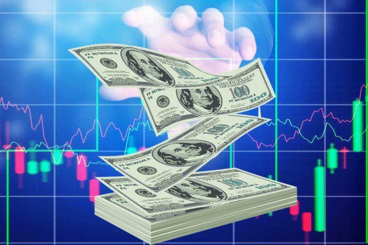 gagner de l'argent sur internet en bourse