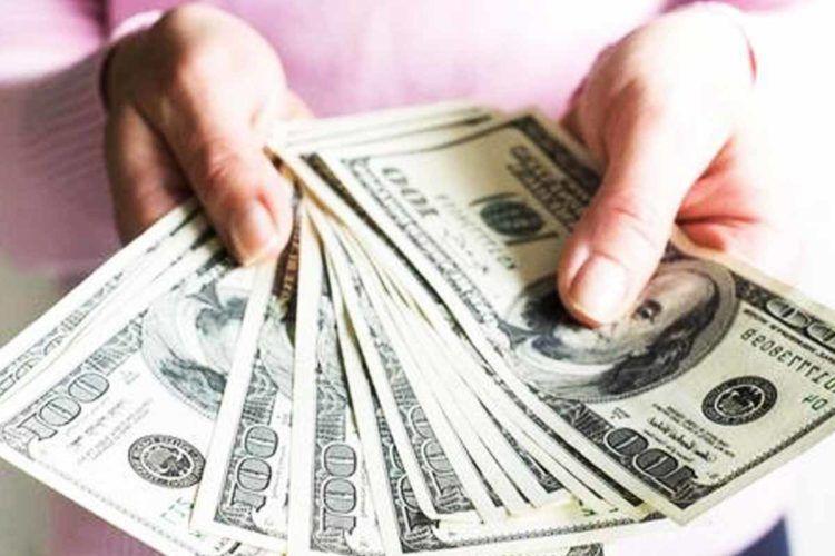 gagner de l'argent sur internet en parrainage