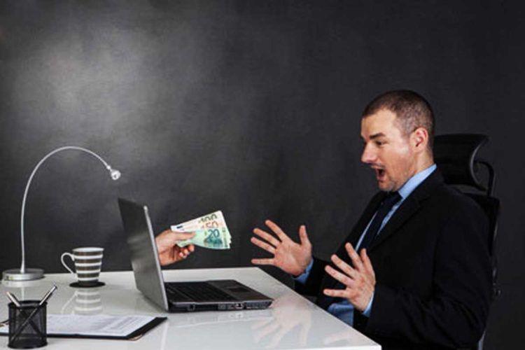 investir en ligne et gagner de l'argent