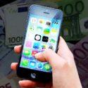 gagner de l'argent en déverrouillant son téléphone