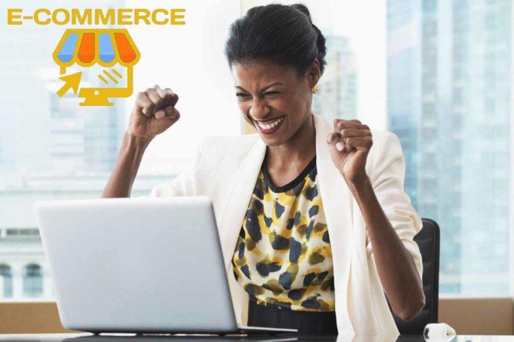 ouvrir son site de vente en ligne